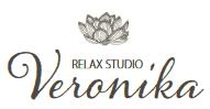 Relax Studio Veronika