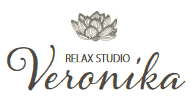 logo_relaxstudio